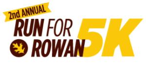 run-for-rowan