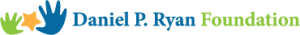 Daniel P. Ryan Foundation