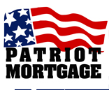patriot-mortgage copy