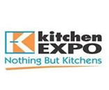 kitchen-expo