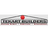 tekart-builders